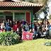 30ª Escola da Juventude: Somos Igreja Jovem!