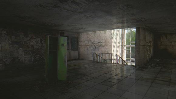 the-light-remake-pc-screenshot-2