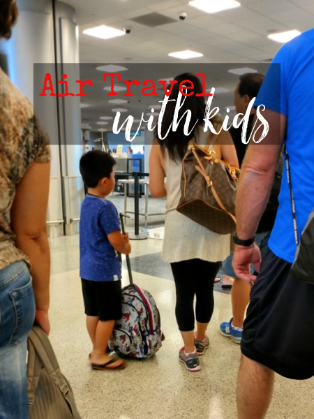 I can help you save money and sanity on all your future family travels. Here are just a few ways to make the most of your trips and keep everyone as happy as possible.