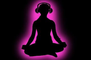 Como conseguir atingir a meditação perfeita para usar na lei da atração