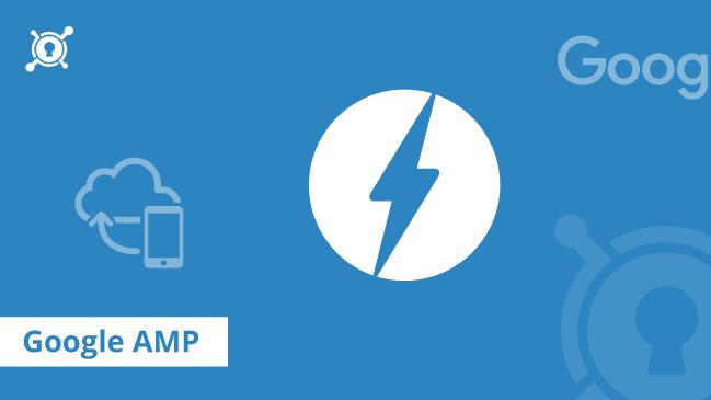 Pengertian, Kelebihan dan Kekurangan Template Blogger AMP