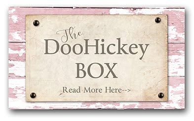 Here you can order the DooHickey Boxes