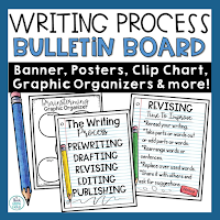 https://www.teacherspayteachers.com/Product/Writing-Process-Bulletin-Board-and-Posters-2070845?utm_source=giggles%20writing%20blog%20post&utm_campaign=giggles%20writing%20blog%20post