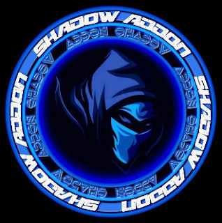 shadow-addon-kodi-repo-url-update