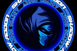 Shadow Kodi Addon: Reviews, Info, Install Guide & Repo Updates