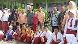 84 Peserta KSN Bersaing Menuju Provinsi