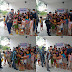 MEDAN: IPK Medan Petisah Berbagi Kasih Dengan Anak Yatim