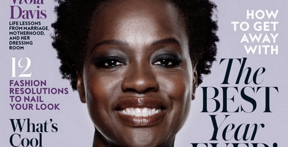 http://beauty-mags.blogspot.com/2016/01/viola-davis-instyle-us-january-2016.html