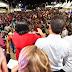 Expoeste movimenta a economia de Caraúbas e região
