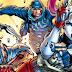 """Novo game do """"Esquadrão Suicida"""" deve ser anunciado no DC FanDome"""