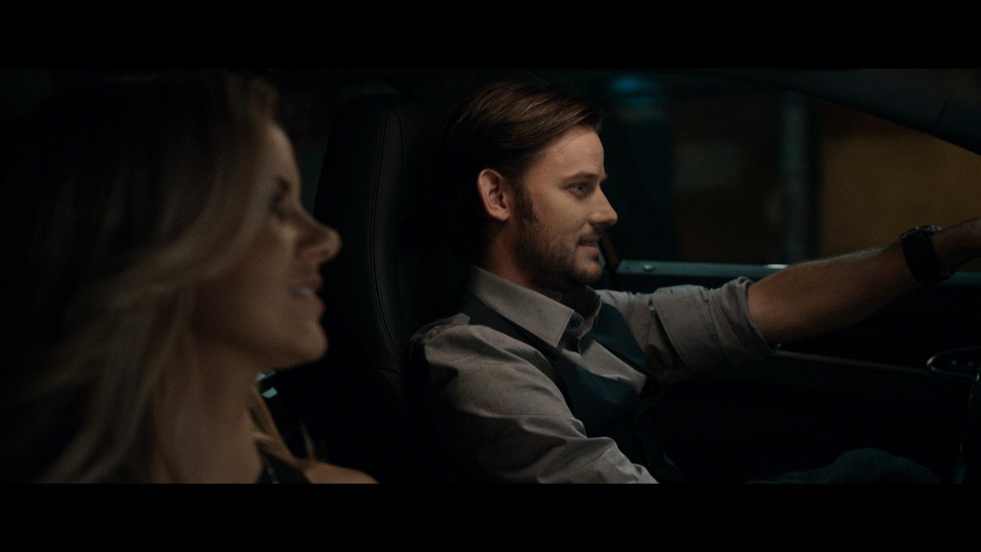 60 minutos para morir (2017) 1080p BRRip Latino