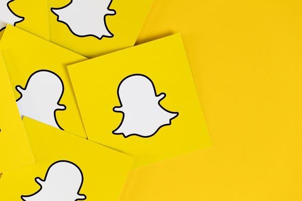 تحميل تطبيق سناب شات snapchat اخر اصدار 2021