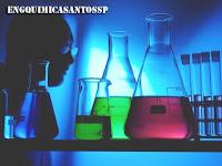 quimica-geral-laboratorio