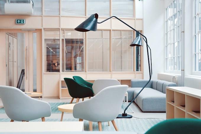 A Brief Picture of Vintage Interior Designing