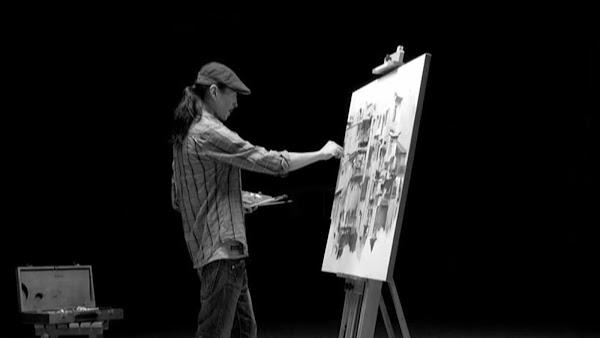彰化縣22屆磺溪美展徵件 鼓勵藝術創作獎金加碼
