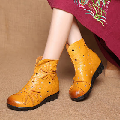 https://www.newchic.com/boots-3599/p-1180472.html?rmmds=search&r_keywords=leather-ankle-boots