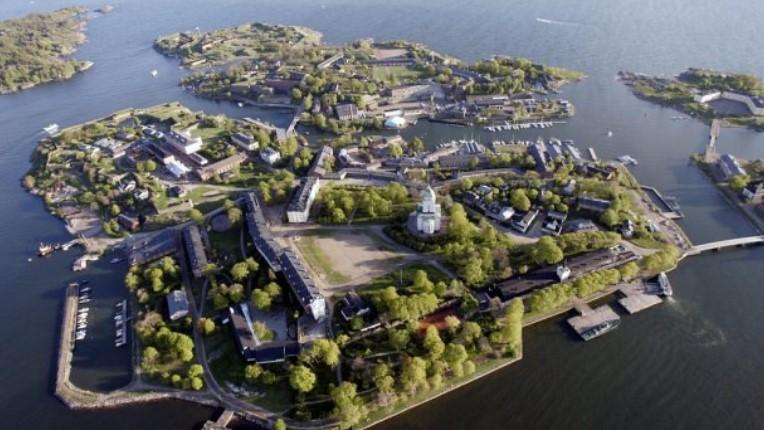 dünyanın gezilecek en güzel 10 ülkesi finlandiya