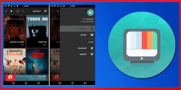 Filme online pe Android: Top aplicații pentru văzut filme online pe android 2018. Astăzi vom discuta despre cele mai bune aplicatii pentru vazut filme online pe android.