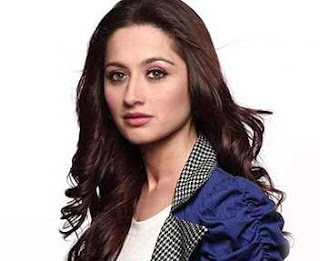 Sanjeeda Sheikh Wiki, Biography, Age, Height, Biodata, Date of Birth, Husband, Family Info