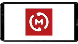 تنزيل برنامج Autosync for MEGA Ultimate mod pro مدفوع مهكر بدون اعلانات بأخر اصدار من ميديا فاير