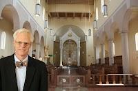 In Memoriam: Architect Thomas Gordon Smith