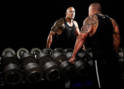 The Rock Full HD Wallpapers, Hot and Sexy HD Wallpapers, Images and Picss
