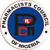 COVID-19: 439 illegal pharmaceutical premises sealed off in Akwa-Ibom