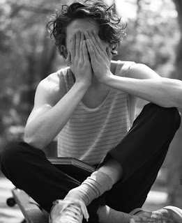 Timothee Chalamet  Photos