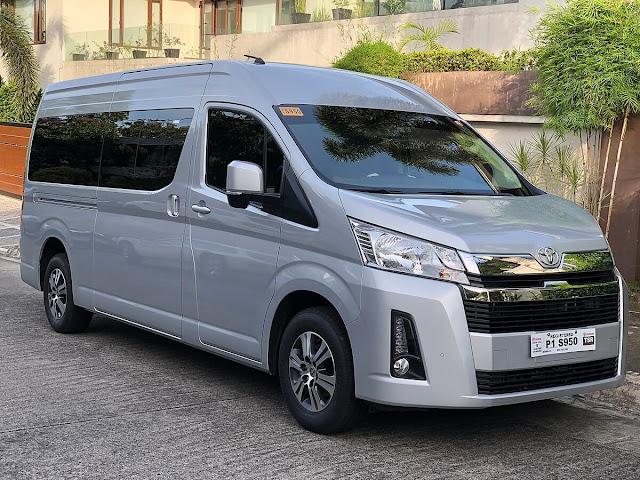Travel Jogja Madura Menyediakan Kendaraan Reguler dan Carter