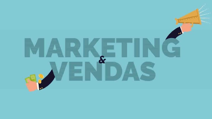 Marketing e vendas: Como aplicar da melhor forma