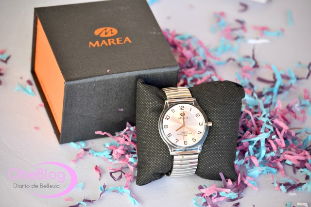 NEW_IN_MAREA_WATCHES_OBEBLOG_01