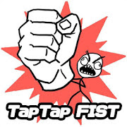 Tap Tap Fist Unlimited (Gold - Diamonds) MOD APK