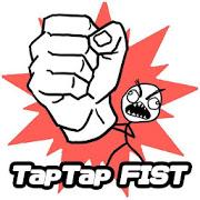 Tap Tap Fist - VER. 1.2.14 Unlimited (Gold - Diamonds) MOD APK
