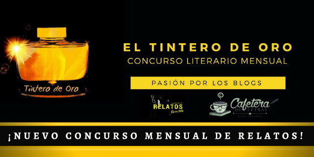 """CONCURSOS LITERARIOS"", ""BLOG DE RELATOS"", ""BLOGS DE RELATOS"", ""CAFETERA DE LETRAS"", ""DAVID RUBIO SANCHEZ"", ""CORRECCION PROFESIONAL DE RELATOS"", ""AUTOPUBLICACION"", ""RELATOS INTERESANTES"""