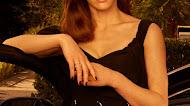 Alexandra Daddario mobile wallpaper