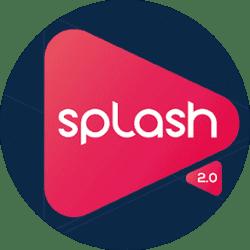 برنامج  Mirillis Splash 2.2.0 Premium