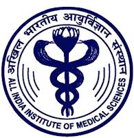 AIIMS Delhi MSW, Assistant