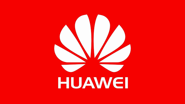 Huawei top 10 smartphone brand