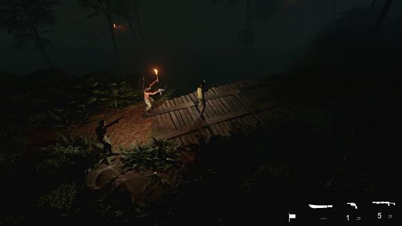 congo-pc-screenshot-www.ovagames.com-4