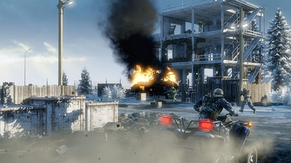 battlefield-bad-company-2-pc-screenshot-www.ovagames.com-4