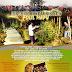 Estudiantes del Liceo Antülafquen de Puaucho ofrecerán circuito de etnoturismo en San Juan de la Costa