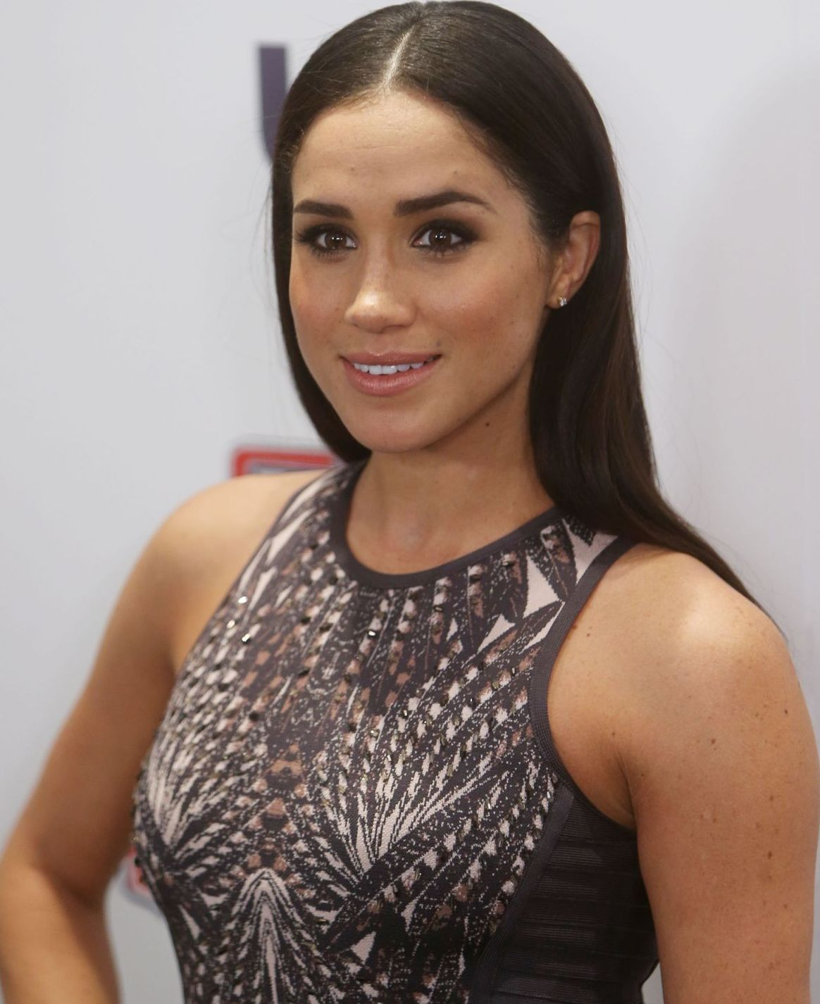 Meghan markle biography -  Celebrity Biography And Photos Meghan Markle