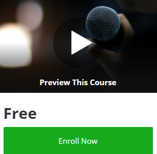 udemy-coupon-codes-100-off-free-online-courses-promo-code-discounts-2017-how-to-present-your-thoughts-smoothly-clearly-powerfully