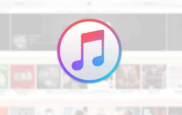 TreffpunktEltern de :: Thema anzeigen - itunes version 11 1 download mac