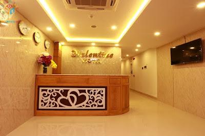 Du Lịch Đà Nẵng - Khách Sạn Giá Rẻ Phù Hợp Với Túi Tiền Của Bạn Medium_Valentine-hotel-00