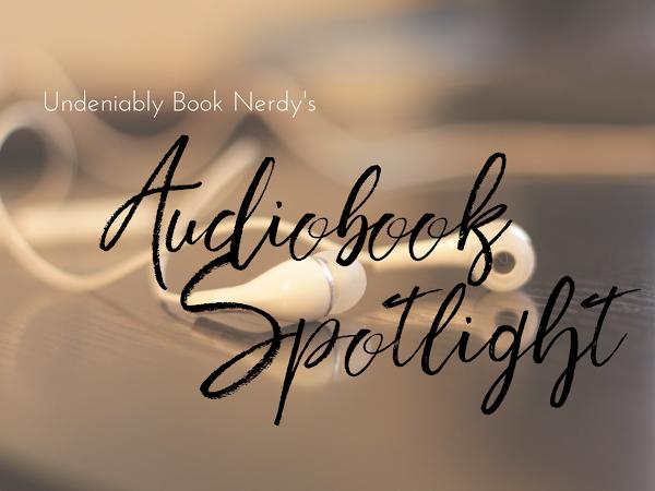 Before the Devil Breaks You by Libba Bray | Audiobook Spotlight