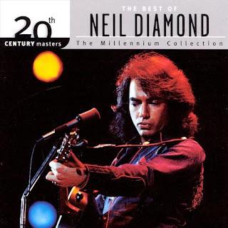 I Am...I Said by Neil Diamond (1971)