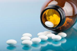 Bahaya/Efek Samping Ketergantungan Obat Gatal (Alergi)