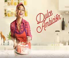 Ver telenovela dulce ambicion capítulo 39 completo online