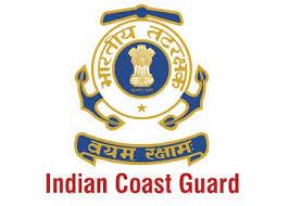 Indian Coast Guard Result 2021